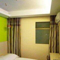 Отель Tai Hua Fashion Hotel Китай, Шэньчжэнь - отзывы, цены и фото номеров - забронировать отель Tai Hua Fashion Hotel онлайн комната для гостей