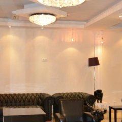 Отель Regina Франция, Париж - отзывы, цены и фото номеров - забронировать отель Regina онлайн помещение для мероприятий