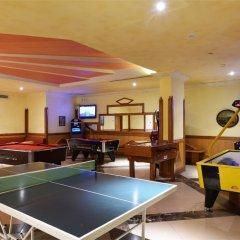 Real Bellavista Hotel & Spa детские мероприятия фото 2