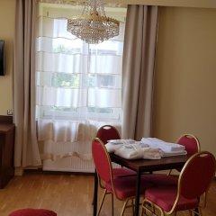 Отель Villa Lalee Германия, Дрезден - отзывы, цены и фото номеров - забронировать отель Villa Lalee онлайн фото 7