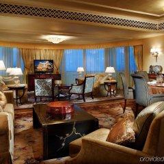 Four Seasons Hotel Macao at Cotai Strip интерьер отеля фото 2