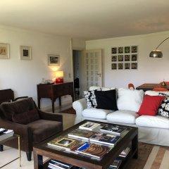 Отель Lisbon Luxe Spacious Flat комната для гостей фото 5