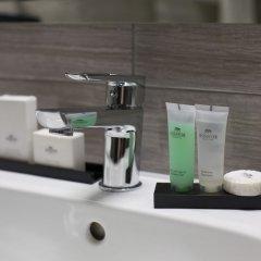 Гостиница Bossfor ванная фото 2