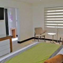 Áurea Hotel & Suites детские мероприятия фото 2