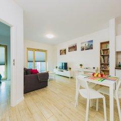 Отель ShortStayPoland Mennica Residence (B52) комната для гостей фото 2