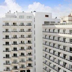 Отель Marconfort Griego Hotel - Все включено Испания, Торремолинос - отзывы, цены и фото номеров - забронировать отель Marconfort Griego Hotel - Все включено онлайн