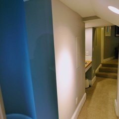 Апартаменты 1331 Northwest Apartment #1066 - 1 Br Apts интерьер отеля