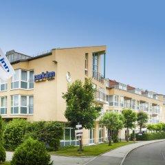 Отель 4Mex Inn Мюнхен фото 10