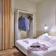 Отель Barcelona Sants Station Apartments Испания, Барселона - отзывы, цены и фото номеров - забронировать отель Barcelona Sants Station Apartments онлайн фото 19