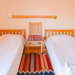 Hotel Mirhav Горис комната для гостей фото 2