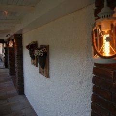 S3 Orange Exclusive Hotel интерьер отеля фото 2