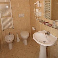 Отель Palazzo Guardi Италия, Венеция - 2 отзыва об отеле, цены и фото номеров - забронировать отель Palazzo Guardi онлайн ванная