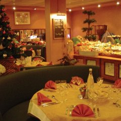 Отель Best Western Saphir Lyon фото 14