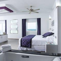 Отель Riu Palace Jamaica All Inclusive - Adults Only комната для гостей фото 2