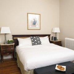 Отель Victorian Hotel Канада, Ванкувер - 1 отзыв об отеле, цены и фото номеров - забронировать отель Victorian Hotel онлайн фото 11