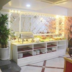 Отель Hang My Hotel Вьетнам, Ханой - отзывы, цены и фото номеров - забронировать отель Hang My Hotel онлайн питание