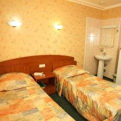 Отель Галакт Санкт-Петербург детские мероприятия