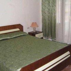 Отель Pishat E Buta Албания, Голем - отзывы, цены и фото номеров - забронировать отель Pishat E Buta онлайн комната для гостей