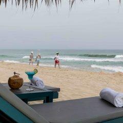 Отель Sol An Bang Beach Resort & Spa фото 15
