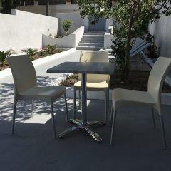 Отель Niabelo Villa Греция, Остров Санторини - отзывы, цены и фото номеров - забронировать отель Niabelo Villa онлайн фото 8