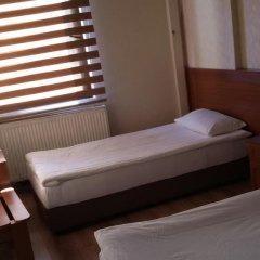 Отель Ormancilar Otel комната для гостей фото 4