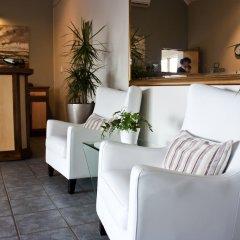 Отель Devonvale Golf & Wine Estate интерьер отеля фото 2