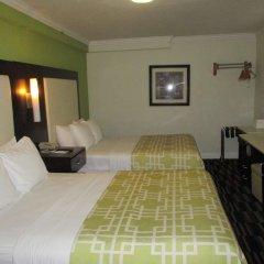 Отель Rodeway Inn Los Angeles США, Лос-Анджелес - 8 отзывов об отеле, цены и фото номеров - забронировать отель Rodeway Inn Los Angeles онлайн