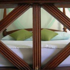 Отель Sagarika Beach Hotel Шри-Ланка, Берувела - отзывы, цены и фото номеров - забронировать отель Sagarika Beach Hotel онлайн комната для гостей