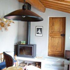 Отель Fattoria Il Milione удобства в номере фото 2