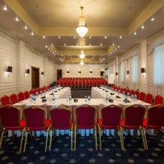 Казахстан Отель фото 2