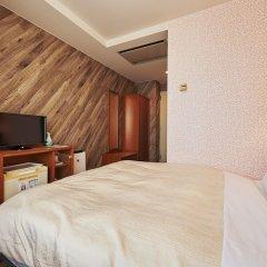 Annex Royal Hotel комната для гостей фото 4