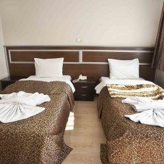 Hotel Yesilpark комната для гостей