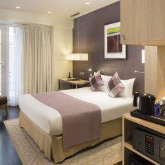Le M Hotel Париж фото 9