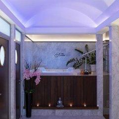 Отель Gounod Hotel Франция, Ницца - 7 отзывов об отеле, цены и фото номеров - забронировать отель Gounod Hotel онлайн спа