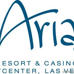 Отель ARIA Resort & Casino at CityCenter Las Vegas США, Лас-Вегас - 1 отзыв об отеле, цены и фото номеров - забронировать отель ARIA Resort & Casino at CityCenter Las Vegas онлайн спортивное сооружение