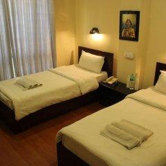 Отель Buddha Land Непал, Катманду - отзывы, цены и фото номеров - забронировать отель Buddha Land онлайн фото 7
