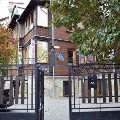 Гостиница Malvy hotel Украина, Трускавец - отзывы, цены и фото номеров - забронировать гостиницу Malvy hotel онлайн