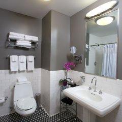 Отель Crowne Plaza Columbus - Downtown США, Колумбус - отзывы, цены и фото номеров - забронировать отель Crowne Plaza Columbus - Downtown онлайн фото 3