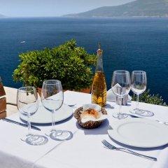Villa Mahal Турция, Патара - отзывы, цены и фото номеров - забронировать отель Villa Mahal - Adults Only онлайн в номере фото 2