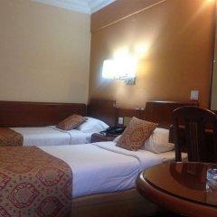 Büyük Şahinler Турция, Стамбул - 13 отзывов об отеле, цены и фото номеров - забронировать отель Büyük Şahinler онлайн комната для гостей фото 3