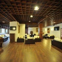 Отель Melnik Болгария, Сандански - отзывы, цены и фото номеров - забронировать отель Melnik онлайн фото 10