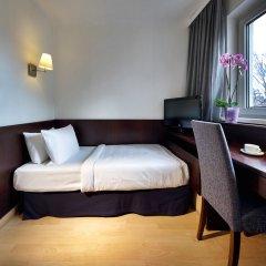 Hotel Mate Dependance Вена комната для гостей фото 4
