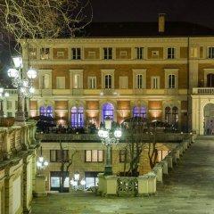 I Portici Hotel Bologna фото 2