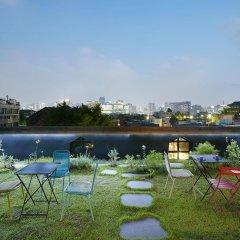 Отель A House Южная Корея, Сеул - отзывы, цены и фото номеров - забронировать отель A House онлайн помещение для мероприятий