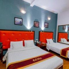 A25 Hotel Lien Tri фото 9