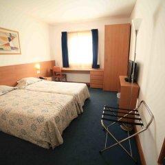 Hotel Matriz Понта-Делгада комната для гостей фото 5