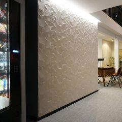 Отель MD Design Hotel Portal del Real Испания, Валенсия - отзывы, цены и фото номеров - забронировать отель MD Design Hotel Portal del Real онлайн развлечения