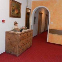 Hotel Montani Горнолыжный курорт Ортлер интерьер отеля фото 2