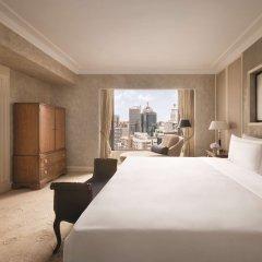 Отель Shangri-la Hotel, Shenzhen Китай, Шэньчжэнь - отзывы, цены и фото номеров - забронировать отель Shangri-la Hotel, Shenzhen онлайн фото 12