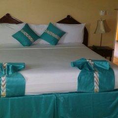 Отель Villa Sonate Ямайка, Ранавей-Бей - отзывы, цены и фото номеров - забронировать отель Villa Sonate онлайн фото 8